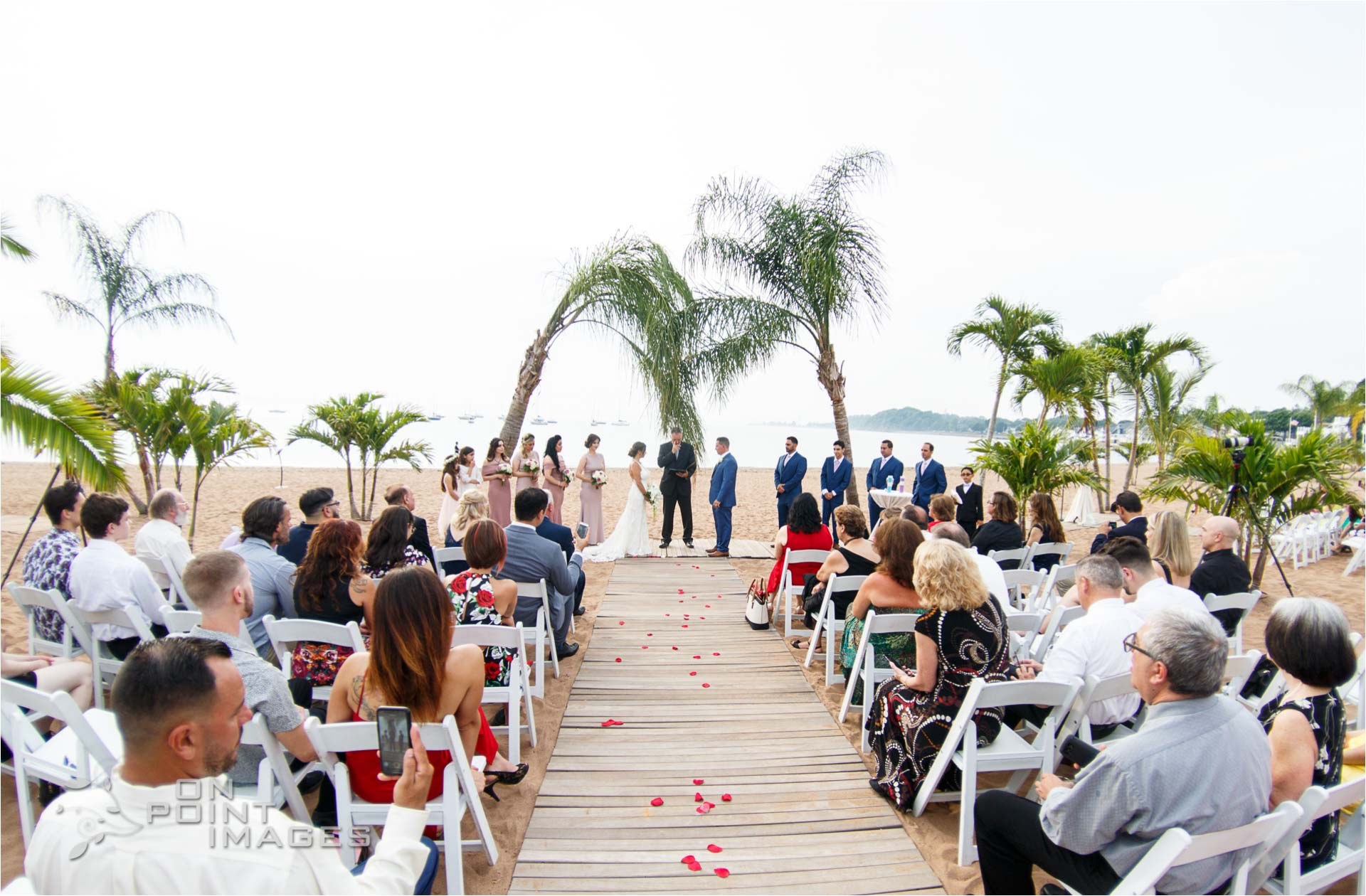 Anthonys-Ocean-View-Wedding-Photographs-17.jpg
