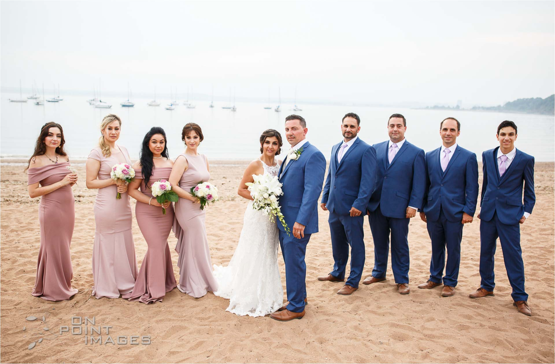 Anthonys-Ocean-View-Wedding-Photographs-22.jpg