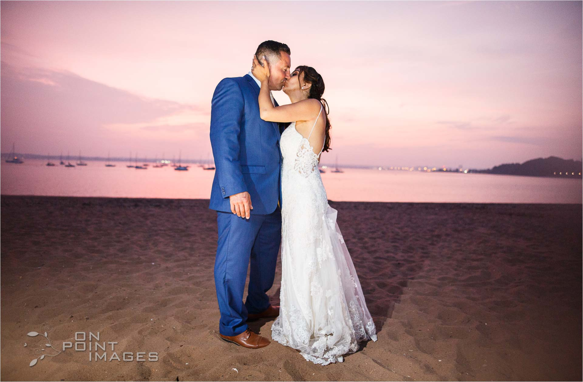 Anthonys-Ocean-View-Wedding-Photographs-36.jpg