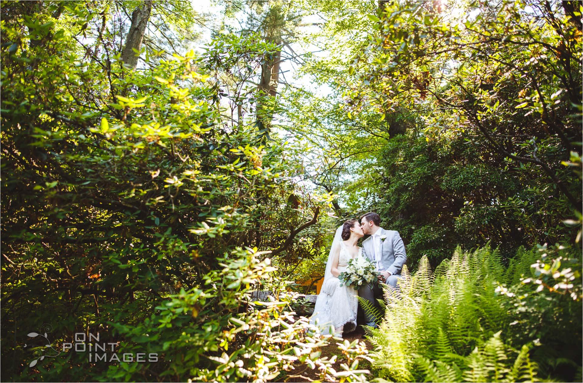 wickham-park-wedding-photographer-ct-01.jpg