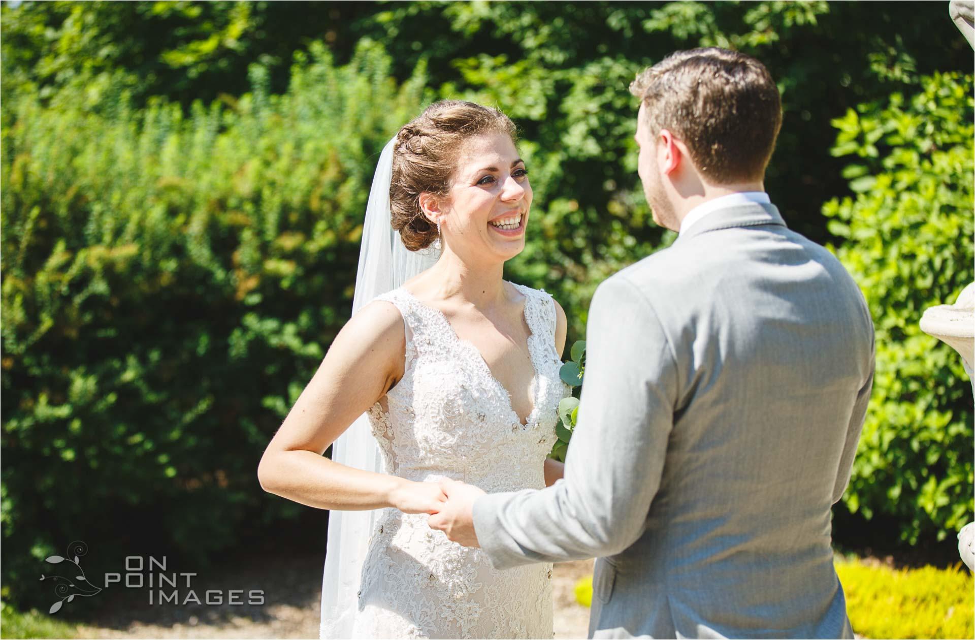 wickham-park-wedding-photographer-ct-11.jpg