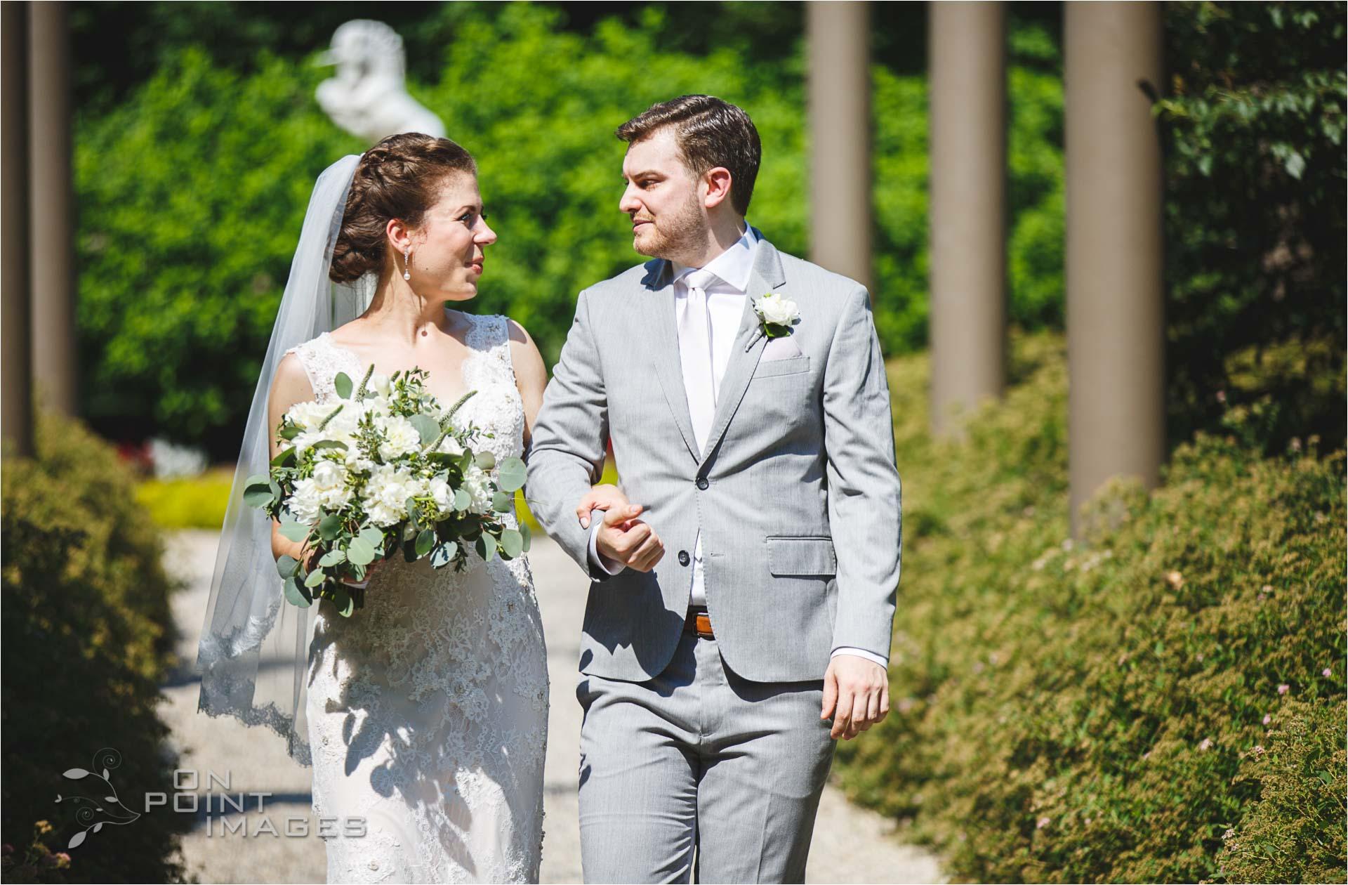 wickham-park-wedding-photographer-ct-12.jpg