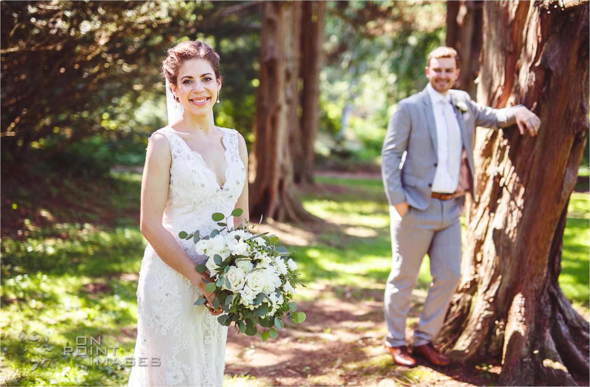 wickham-park-wedding-photographer-ct-13.jpg