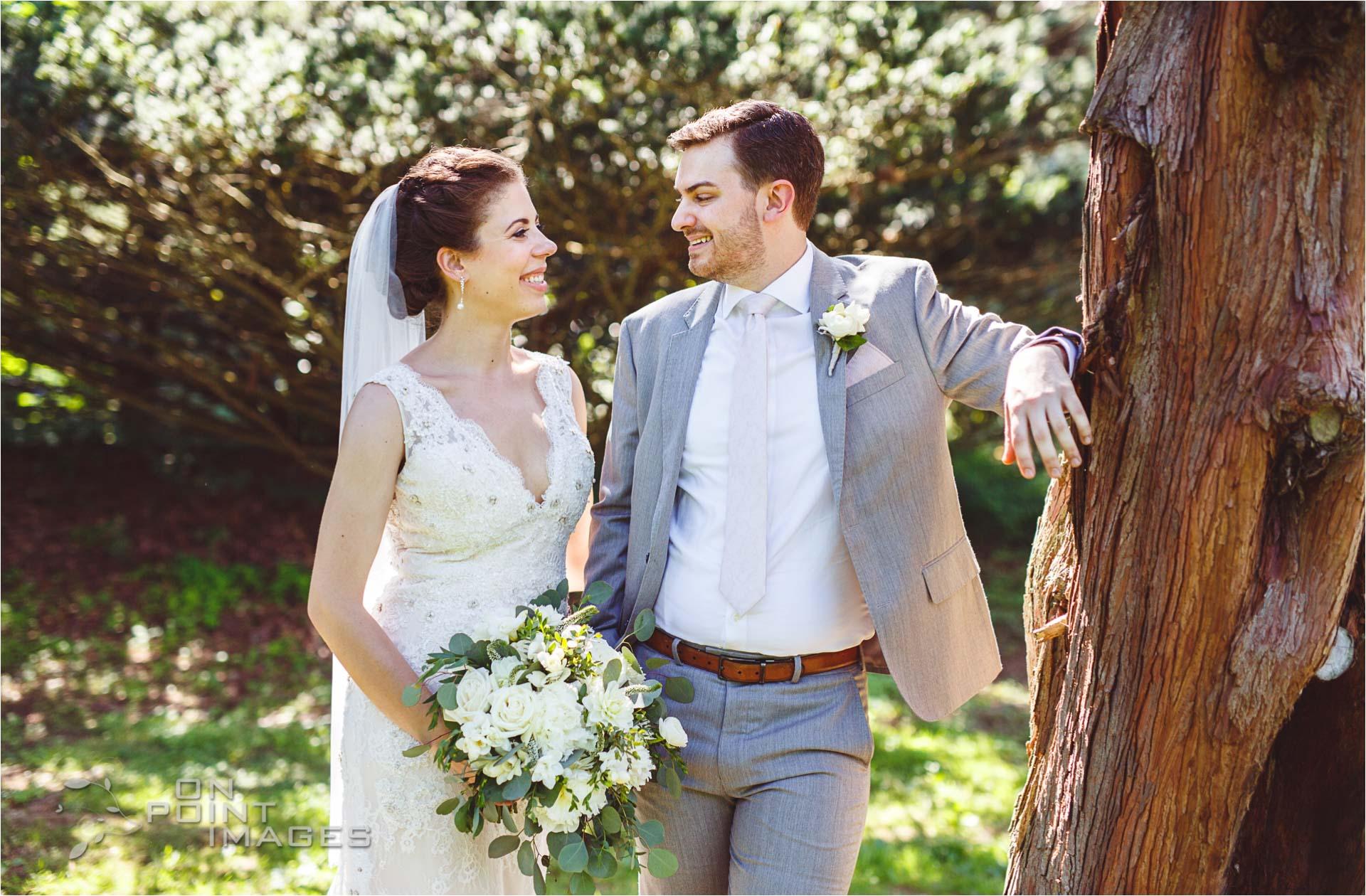 wickham-park-wedding-photographer-ct-14.jpg