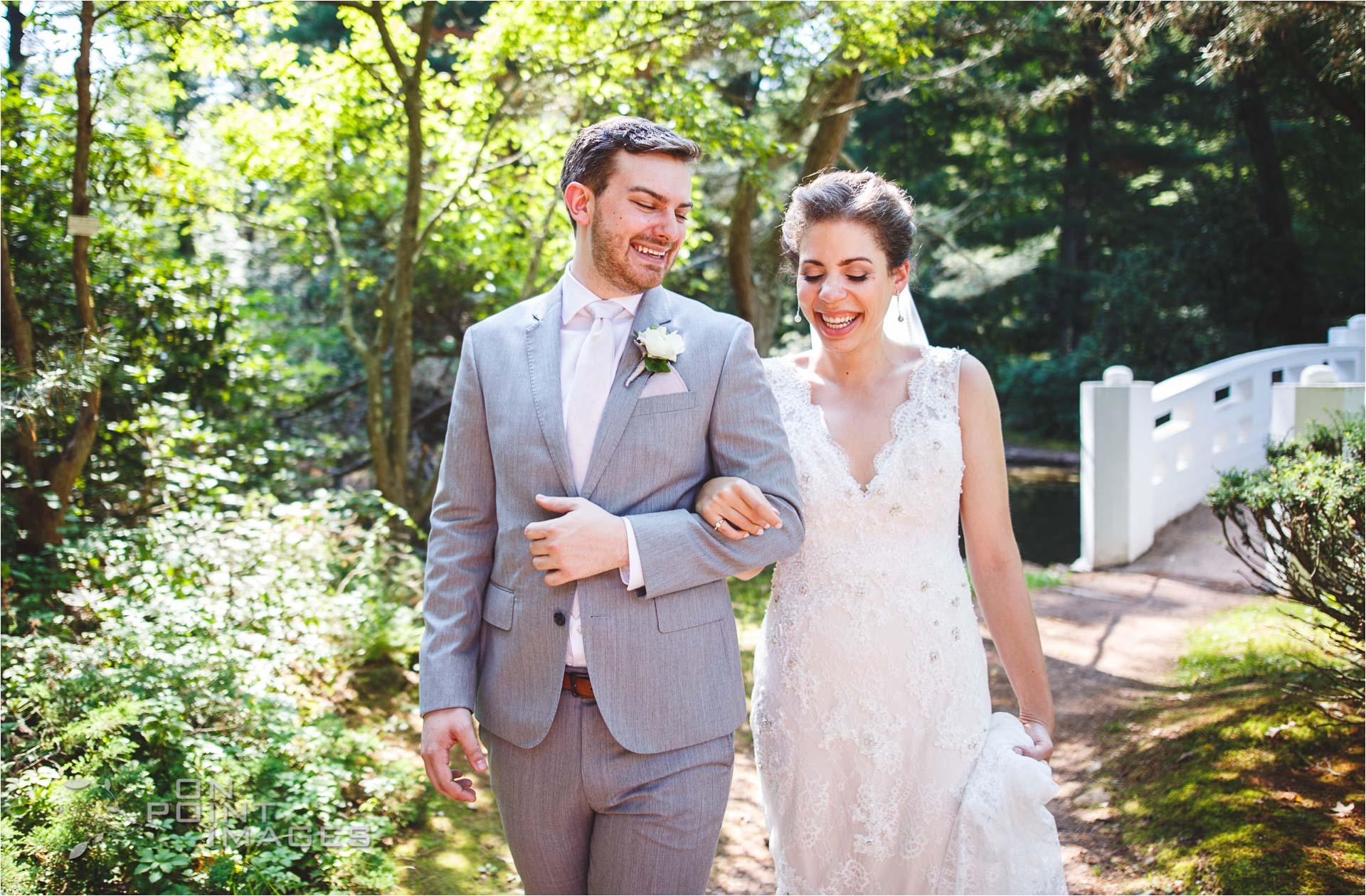 wickham-park-wedding-photographer-ct-15.jpg