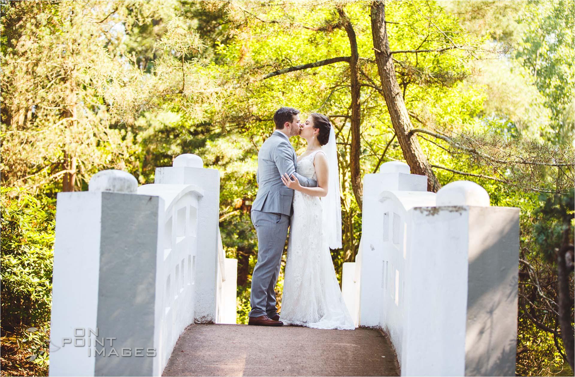 wickham-park-wedding-photographer-ct-16.jpg