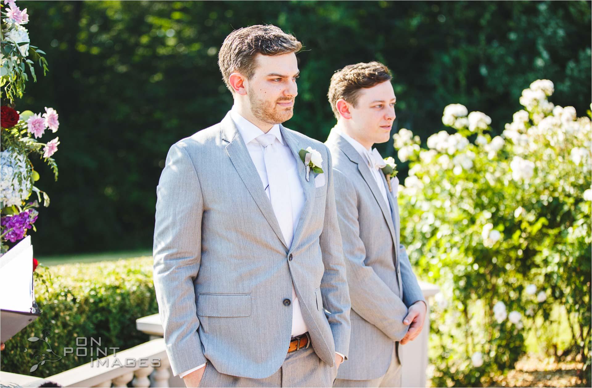 wickham-park-wedding-photographer-ct-18.jpg