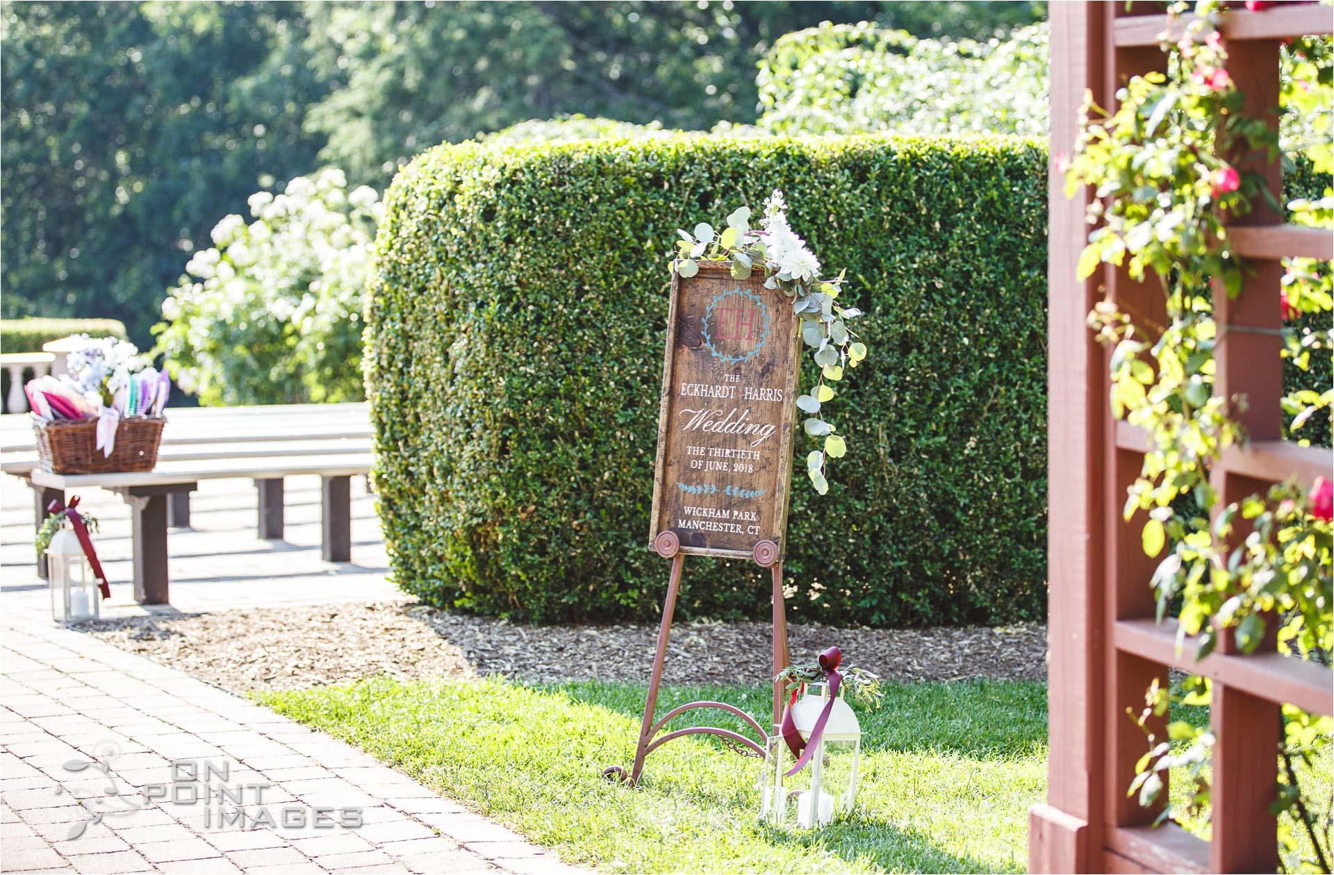 wickham-park-wedding-photographer-ct-17.jpg