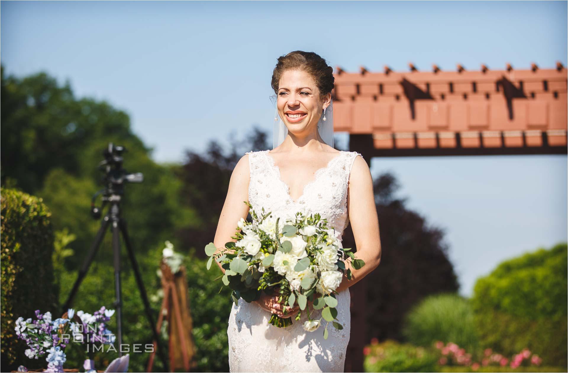 wickham-park-wedding-photographer-ct-19.jpg