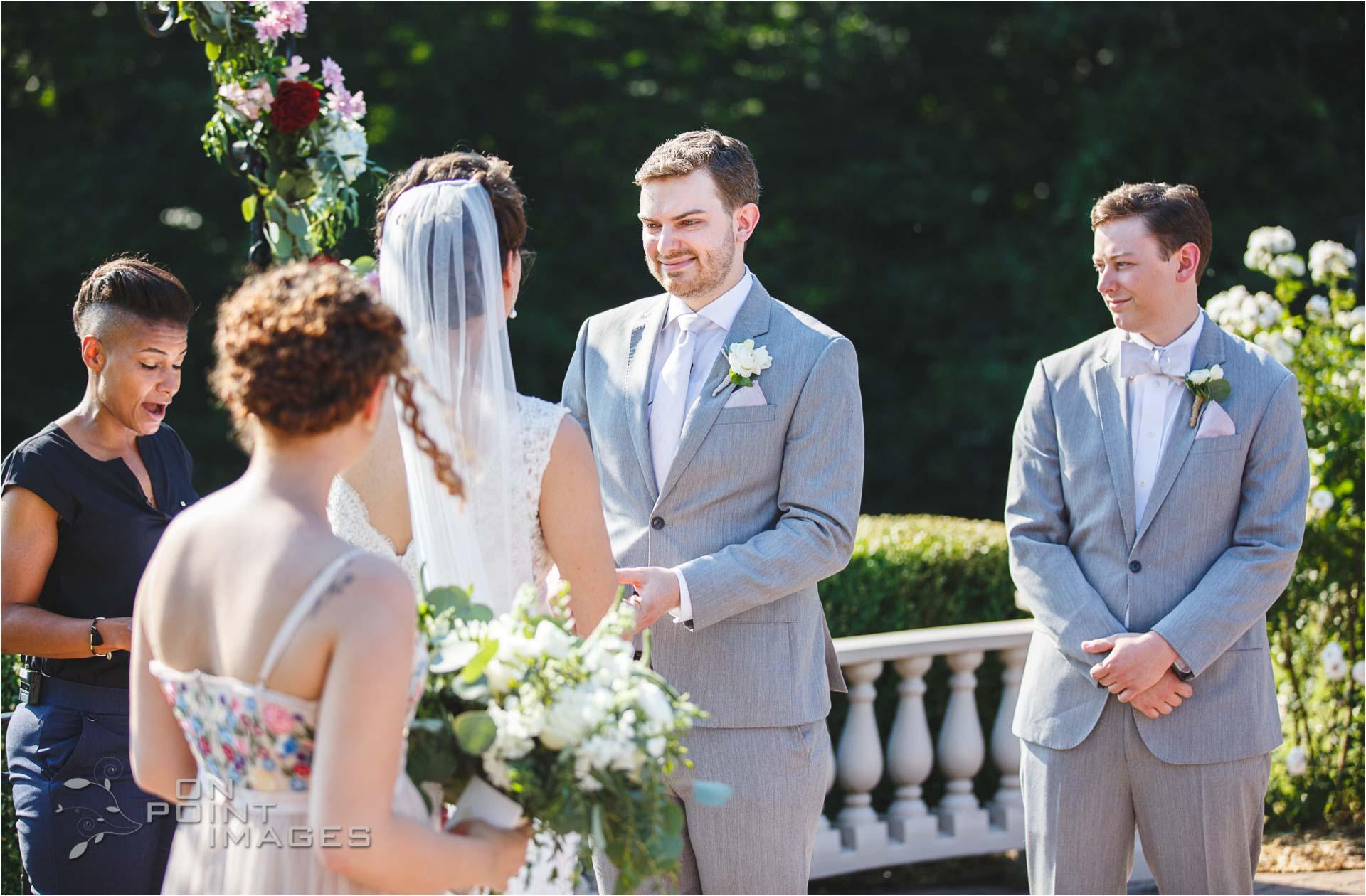 wickham-park-wedding-photographer-ct-20.jpg