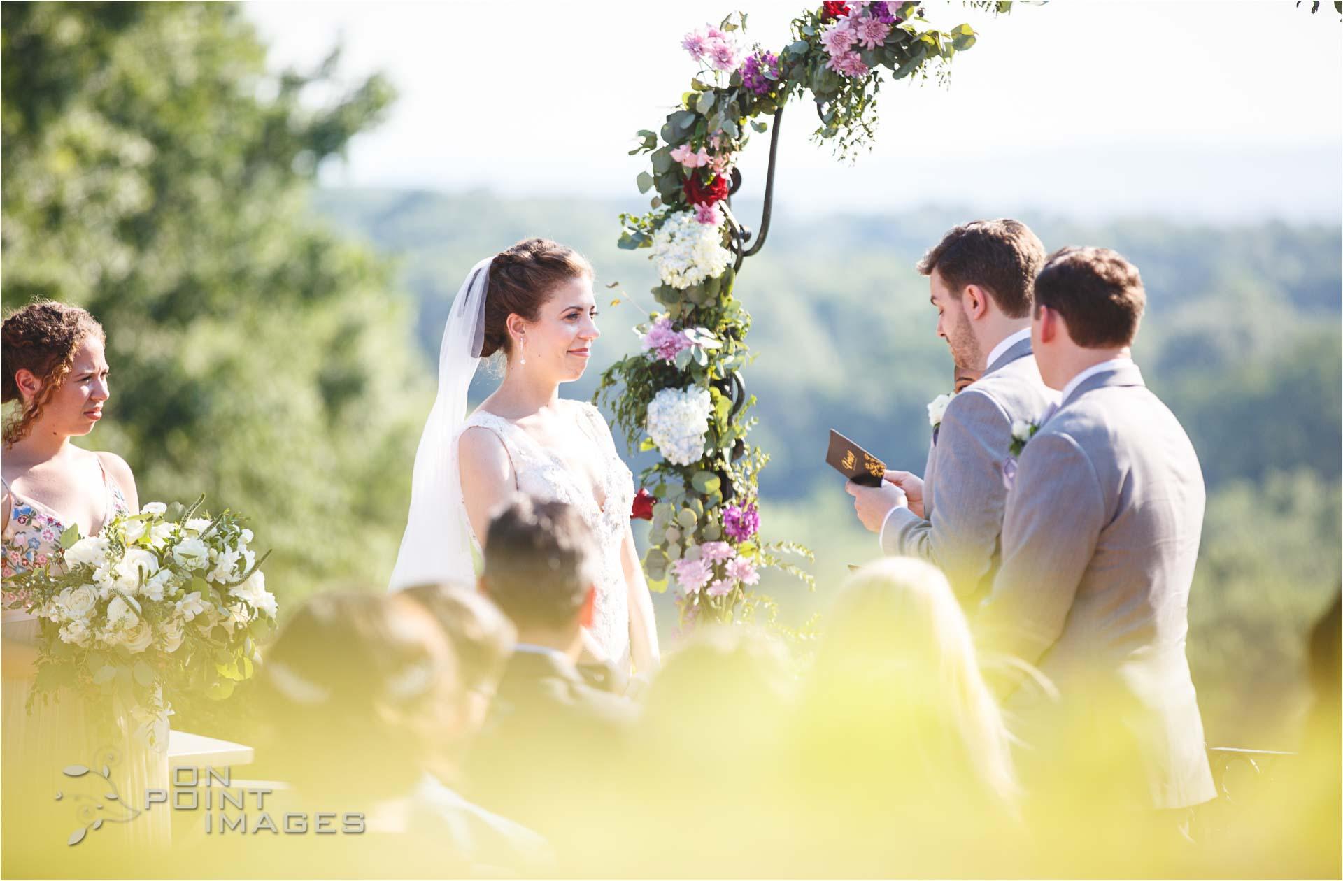 wickham-park-wedding-photographer-ct-21.jpg