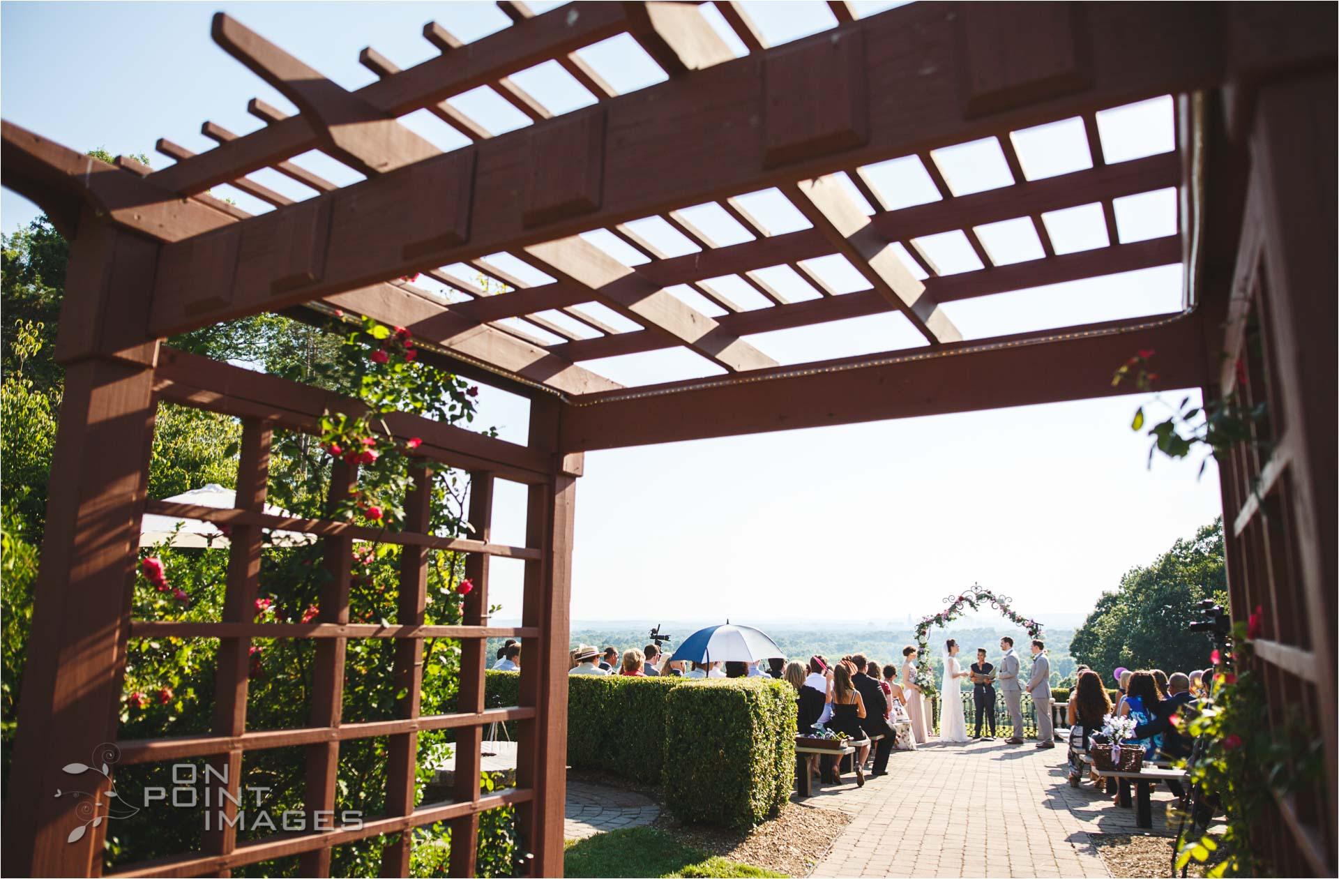 wickham-park-wedding-photographer-ct-23.jpg