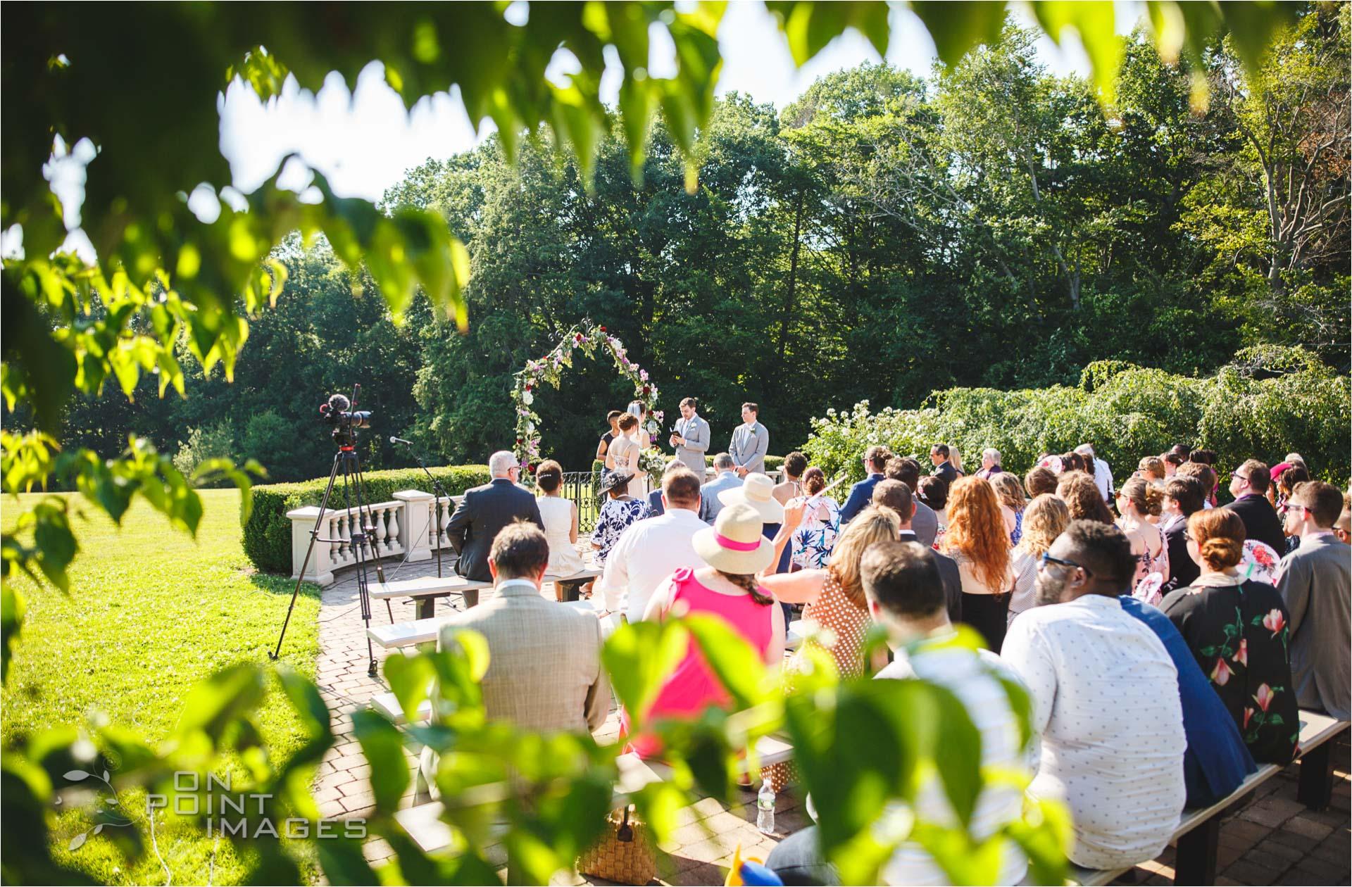 wickham-park-wedding-photographer-ct-22.jpg