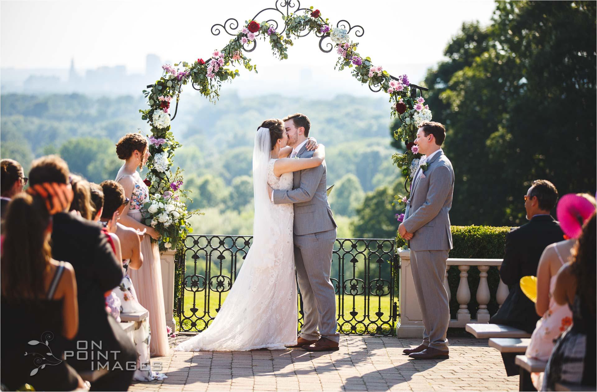 wickham-park-wedding-photographer-ct-24.jpg