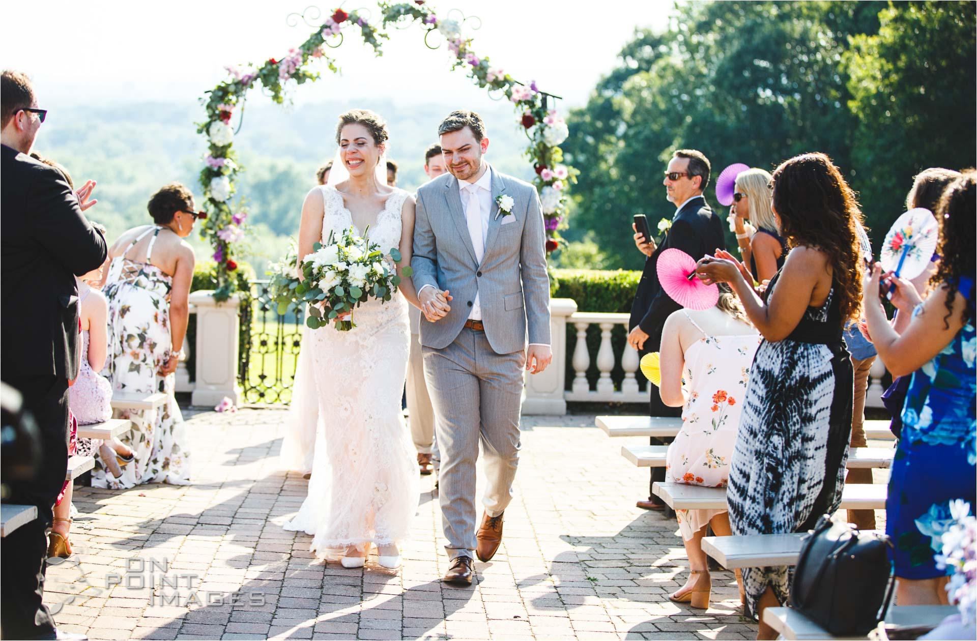 wickham-park-wedding-photographer-ct-25.jpg