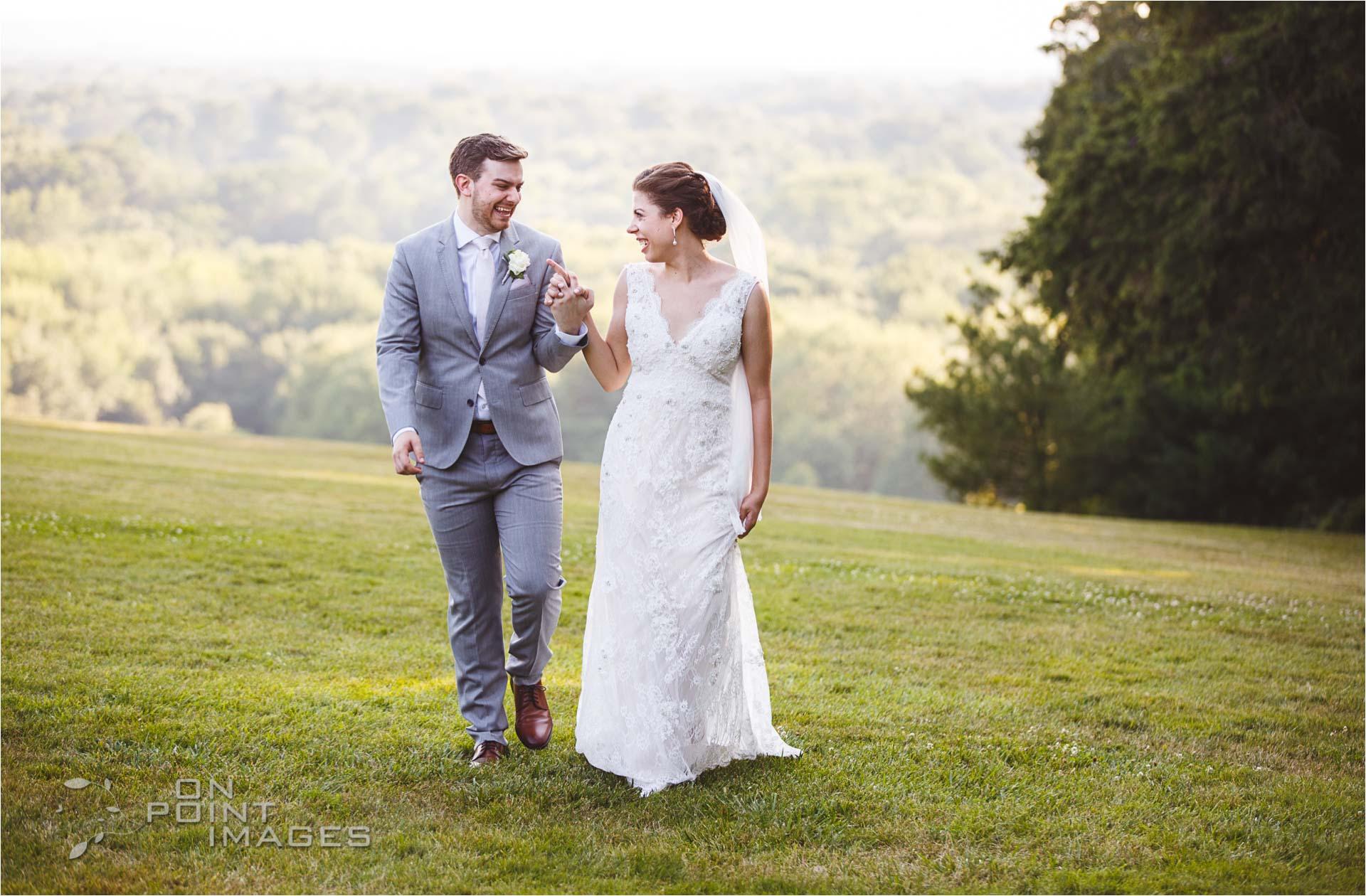 wickham-park-wedding-photographer-ct-27.jpg