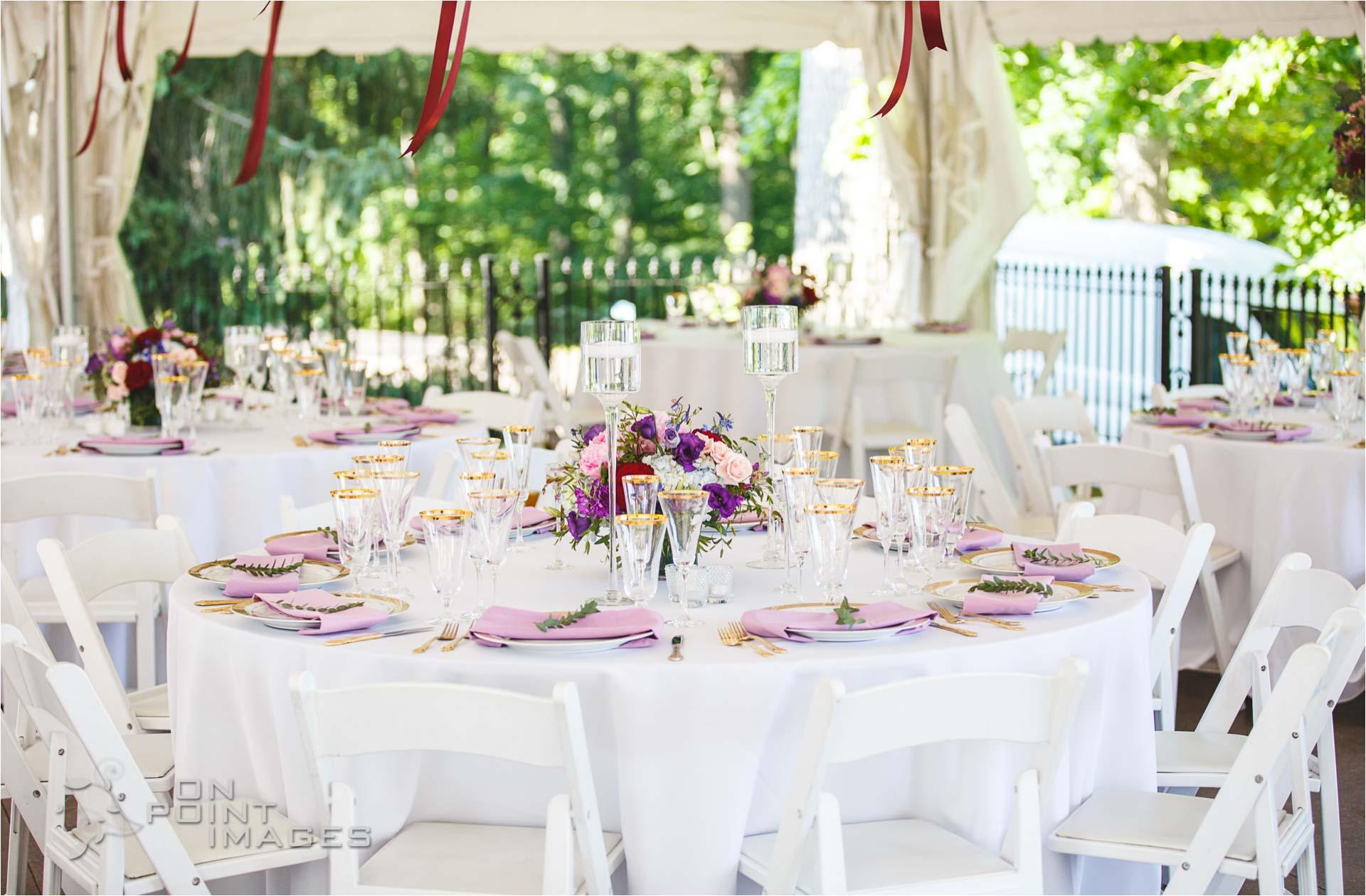 wickham-park-wedding-photographer-ct-30.jpg