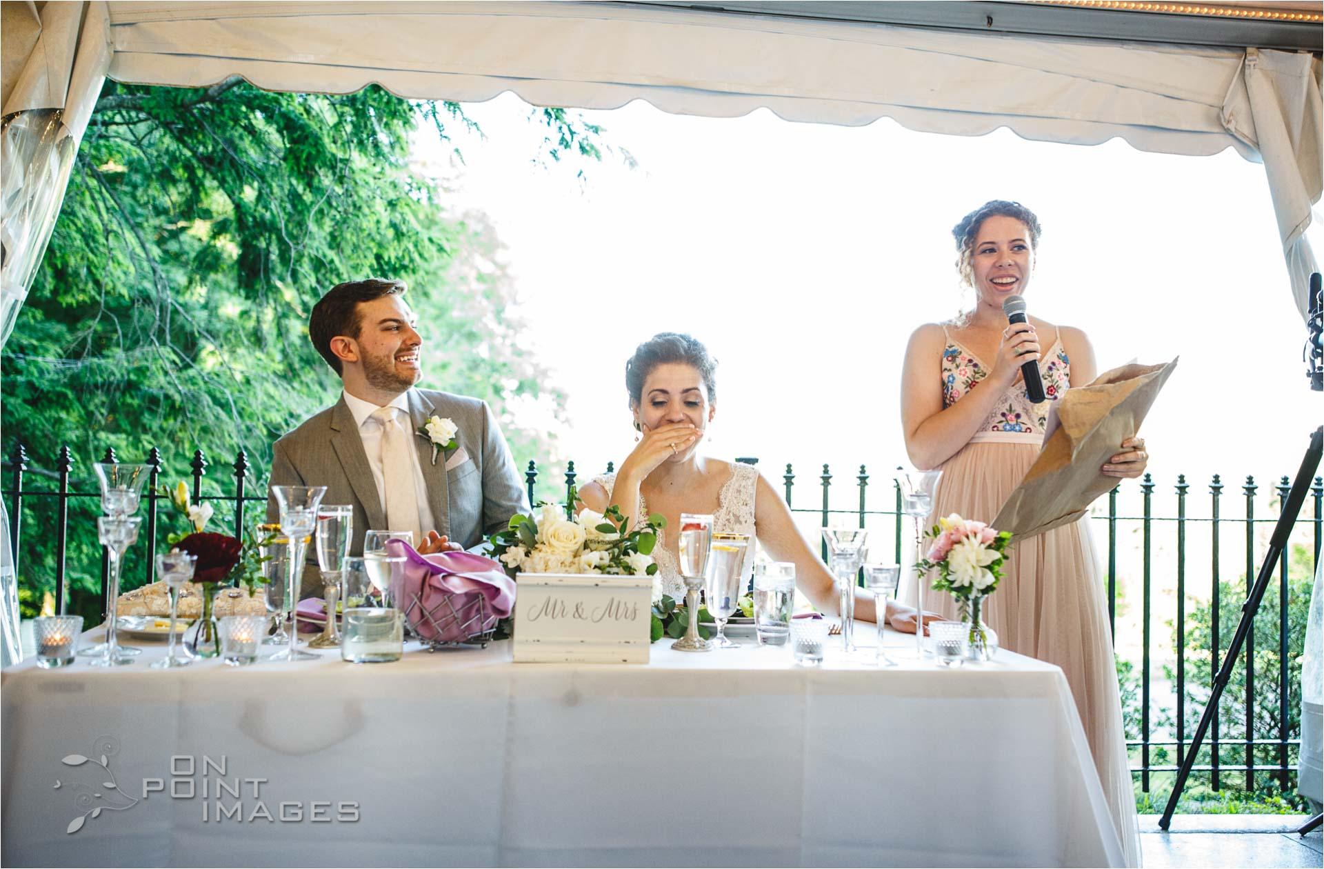 wickham-park-wedding-photographer-ct-31.jpg