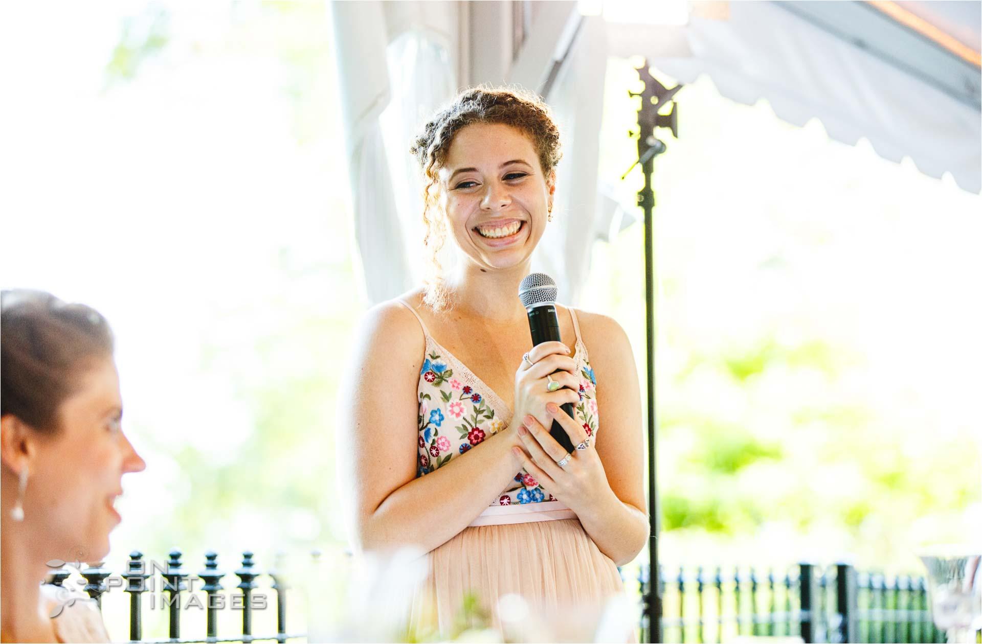 wickham-park-wedding-photographer-ct-33.jpg