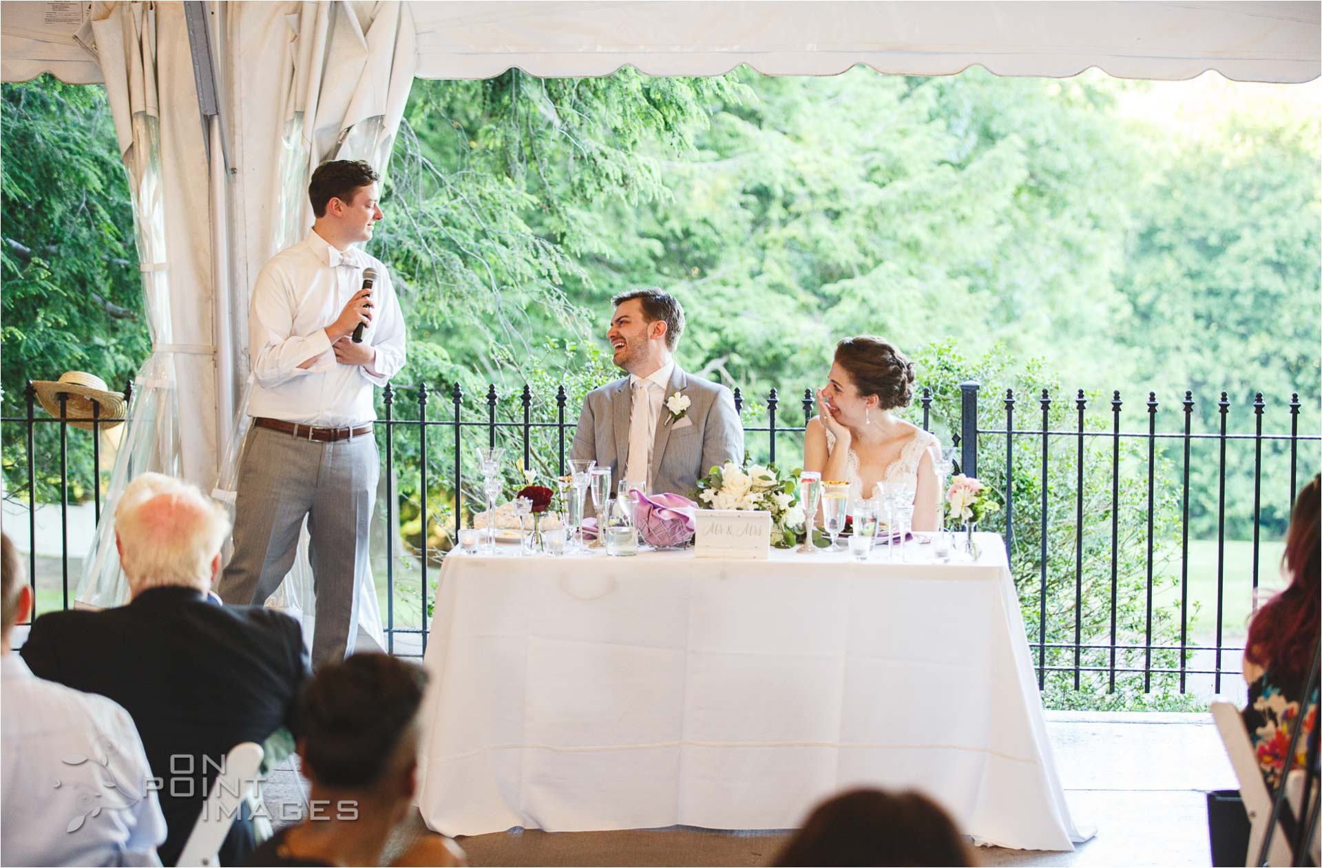 wickham-park-wedding-photographer-ct-32.jpg