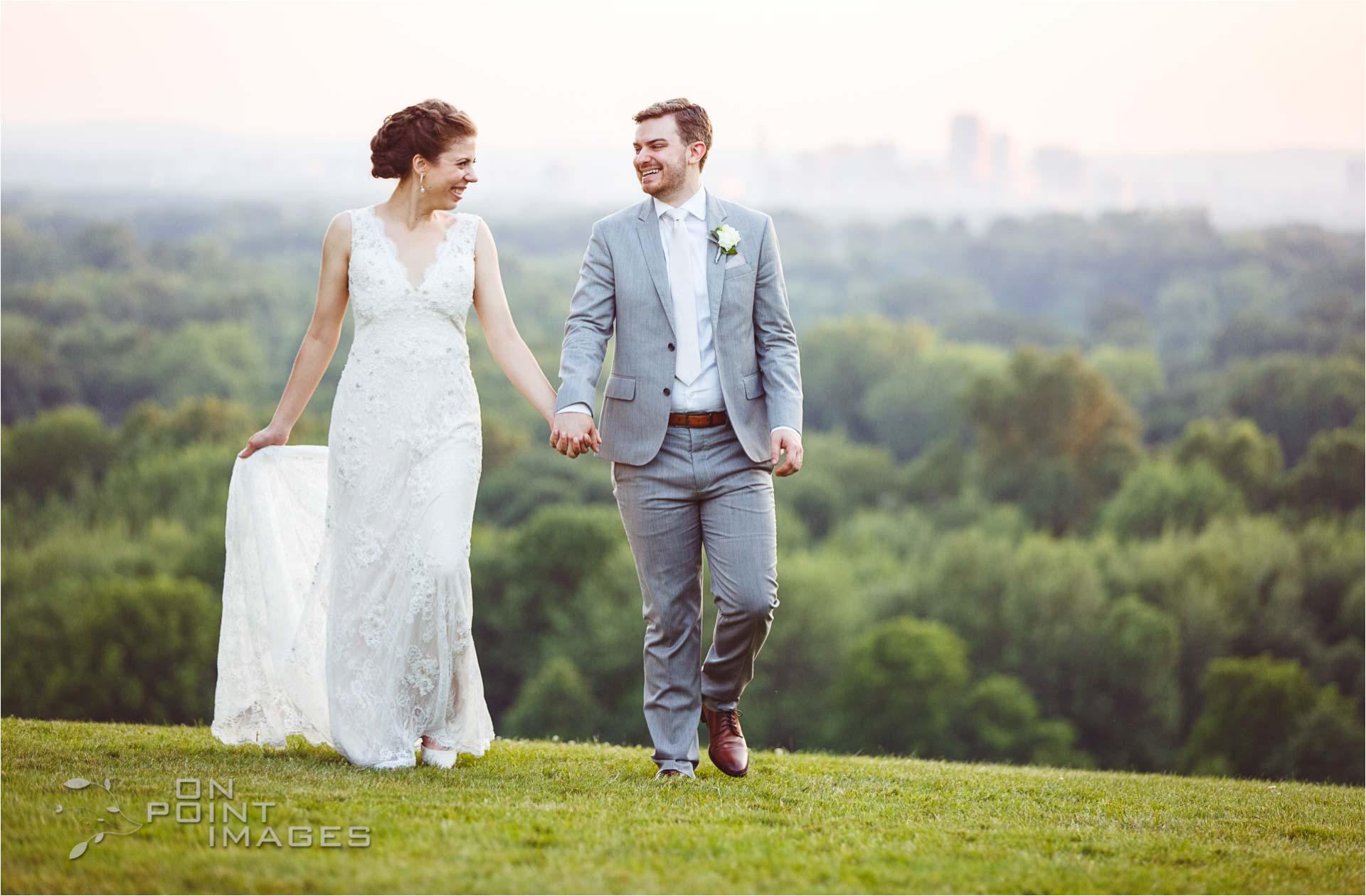 wickham-park-wedding-photographer-ct-35.jpg