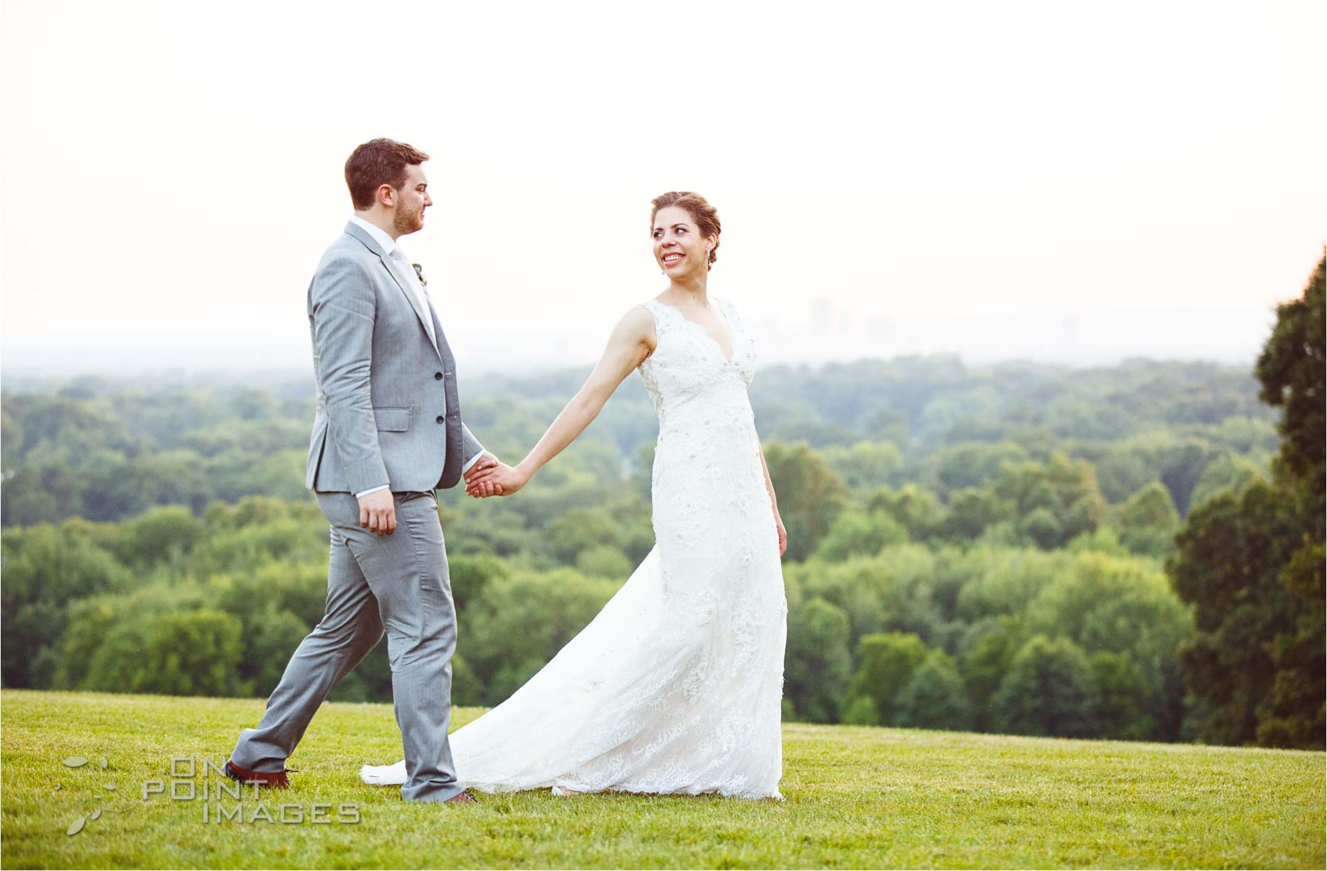 wickham-park-wedding-photographer-ct-36.jpg