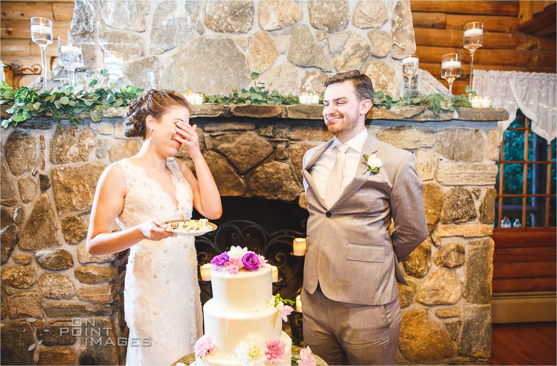 wickham-park-wedding-photographer-ct-37.jpg