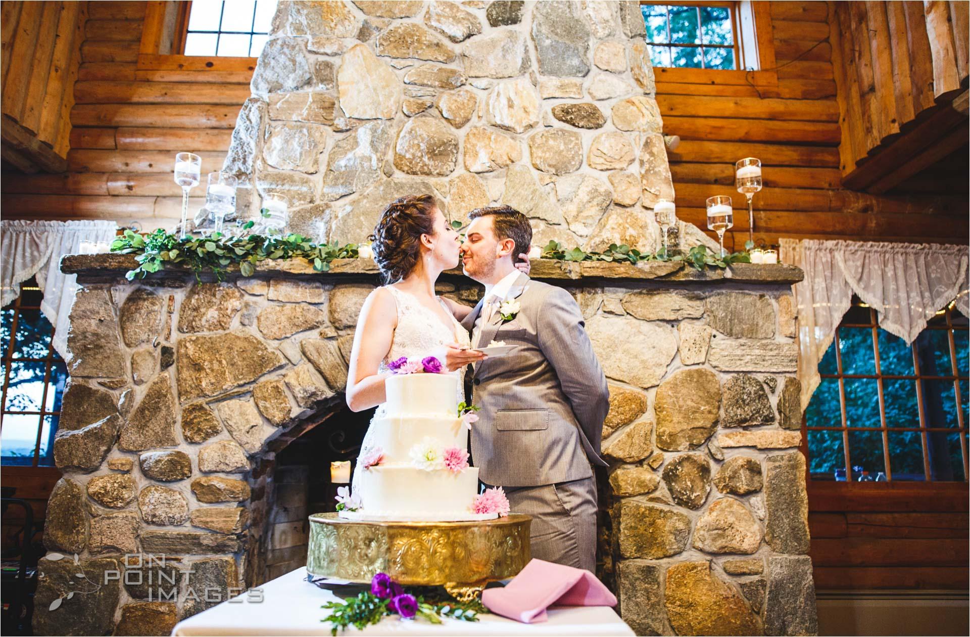 wickham-park-wedding-photographer-ct-38.jpg