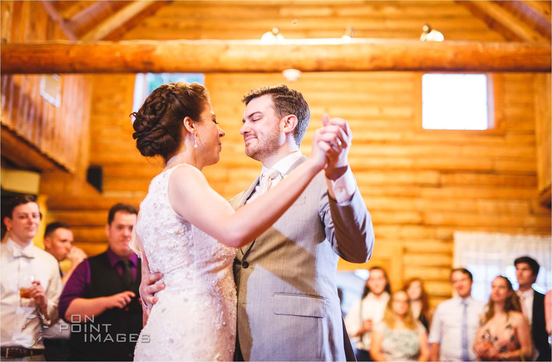wickham-park-wedding-photographer-ct-40.jpg