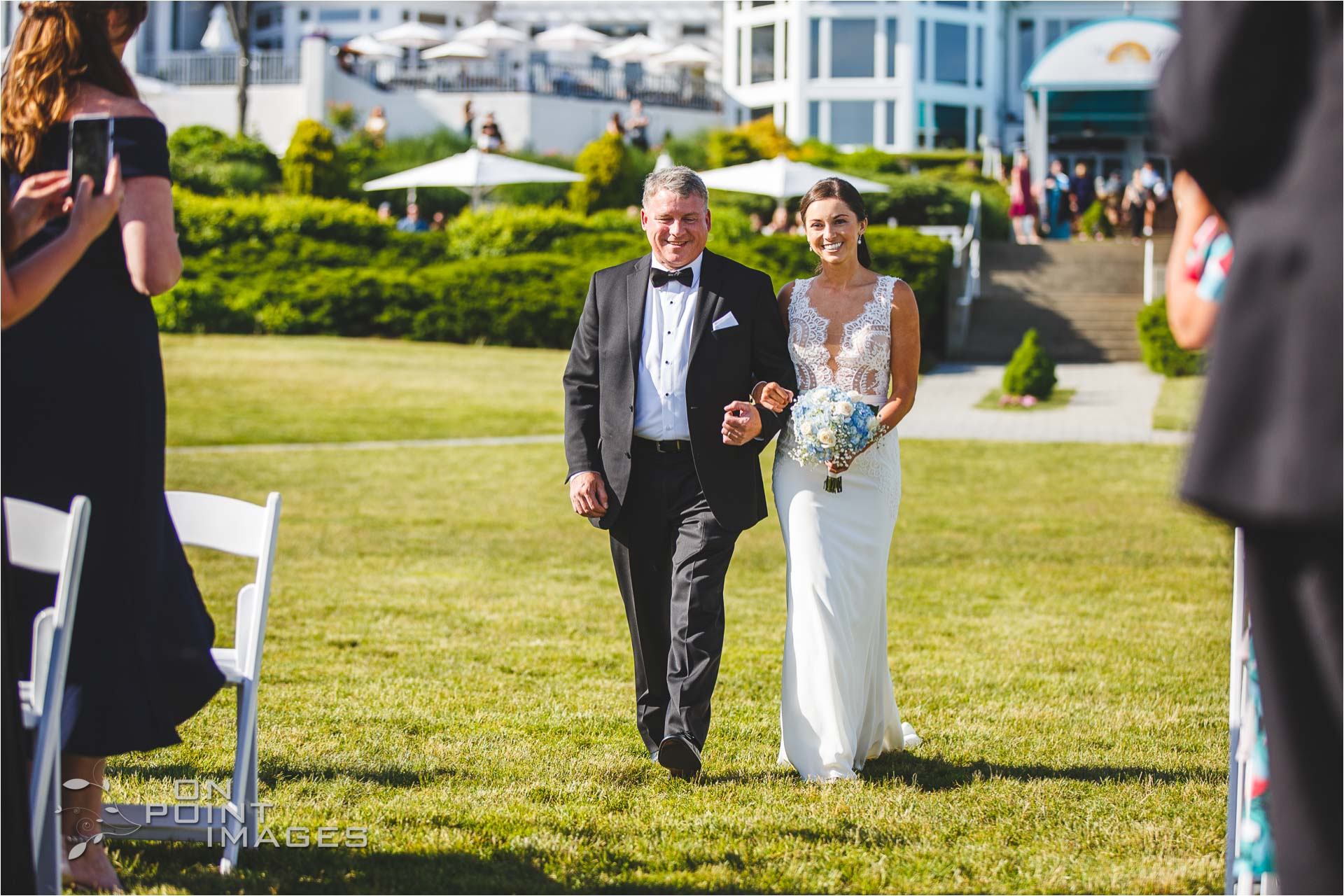 Waters-Edge-Wedding-Photography-Connecticut-13.jpg