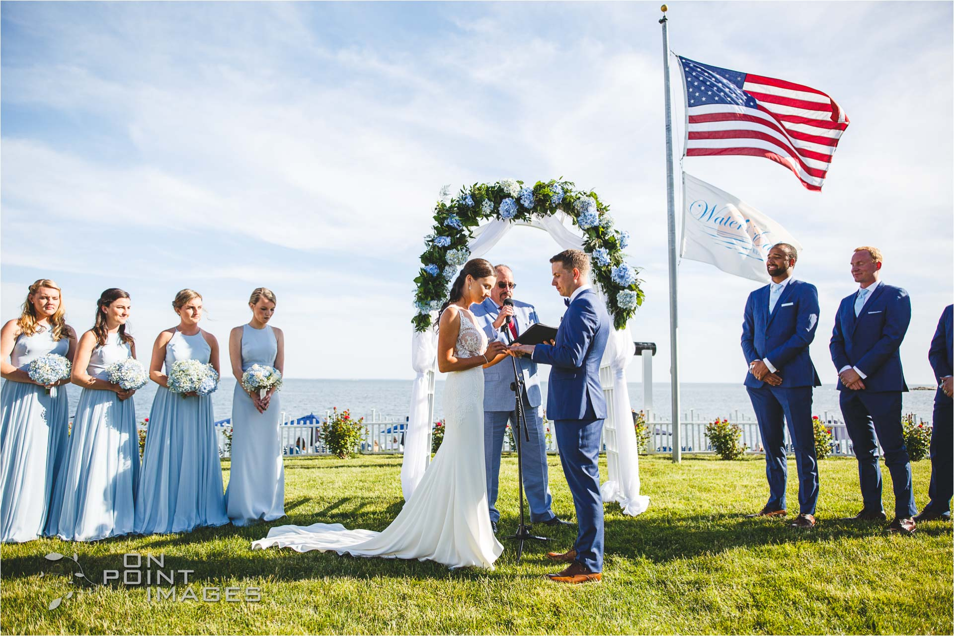 Waters-Edge-Wedding-Photography-Connecticut-15.jpg