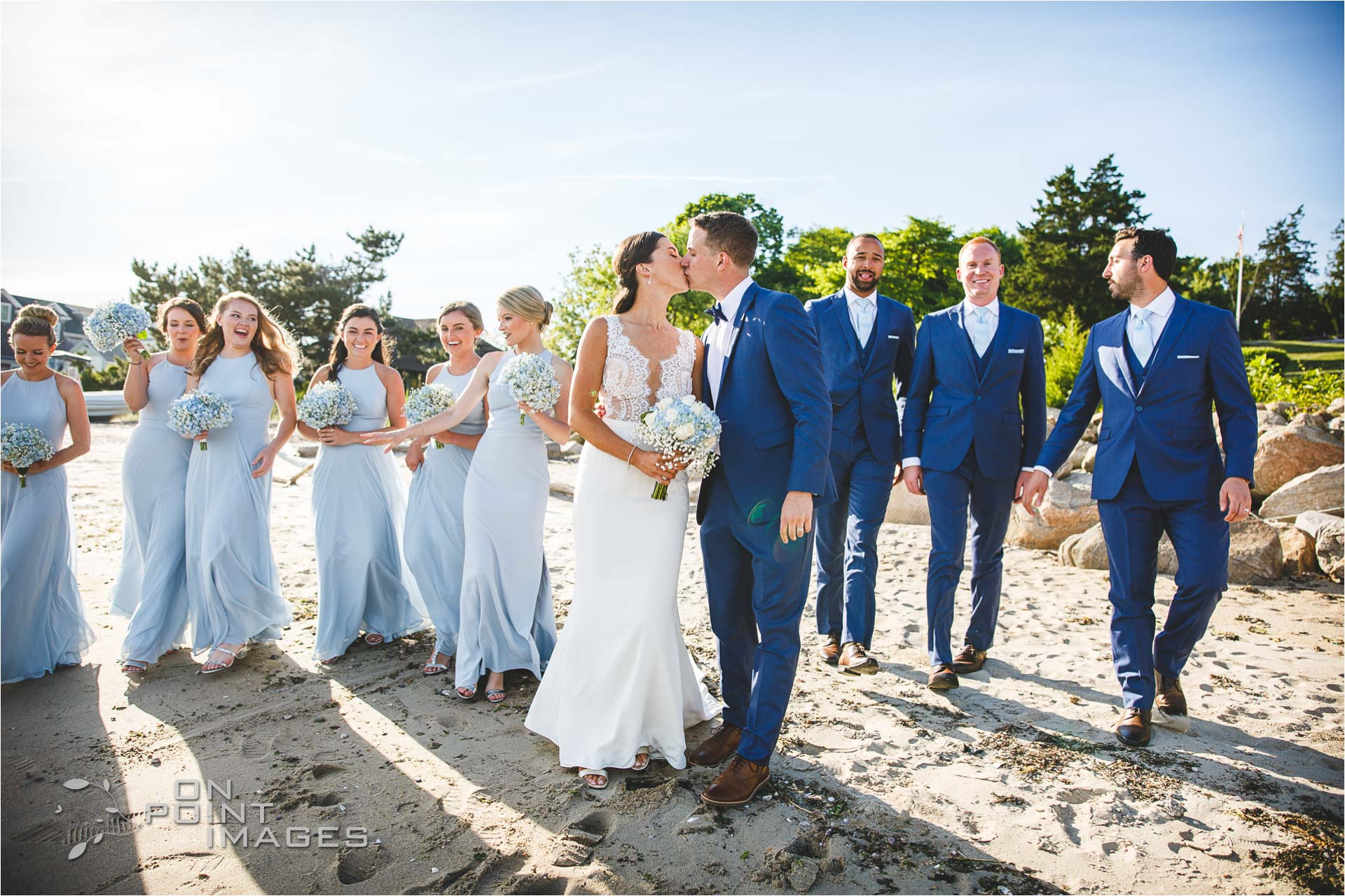 Waters-Edge-Wedding-Photography-Connecticut-20.jpg