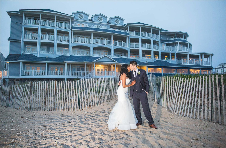 Priya & Igor's Wedding