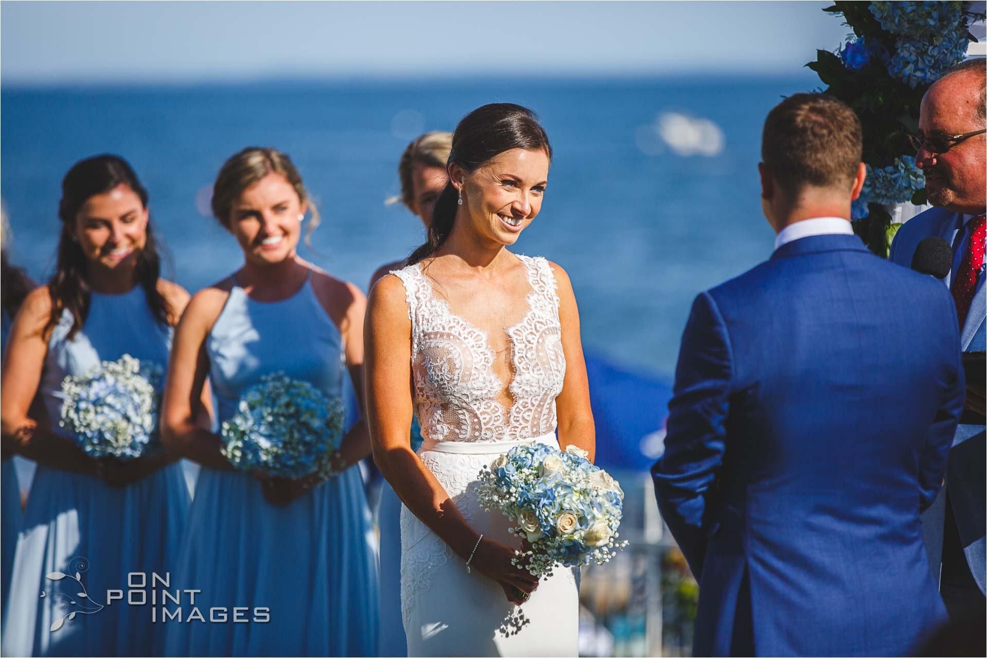Waters-Edge-Wedding-Photography-Connecticut-16.jpg