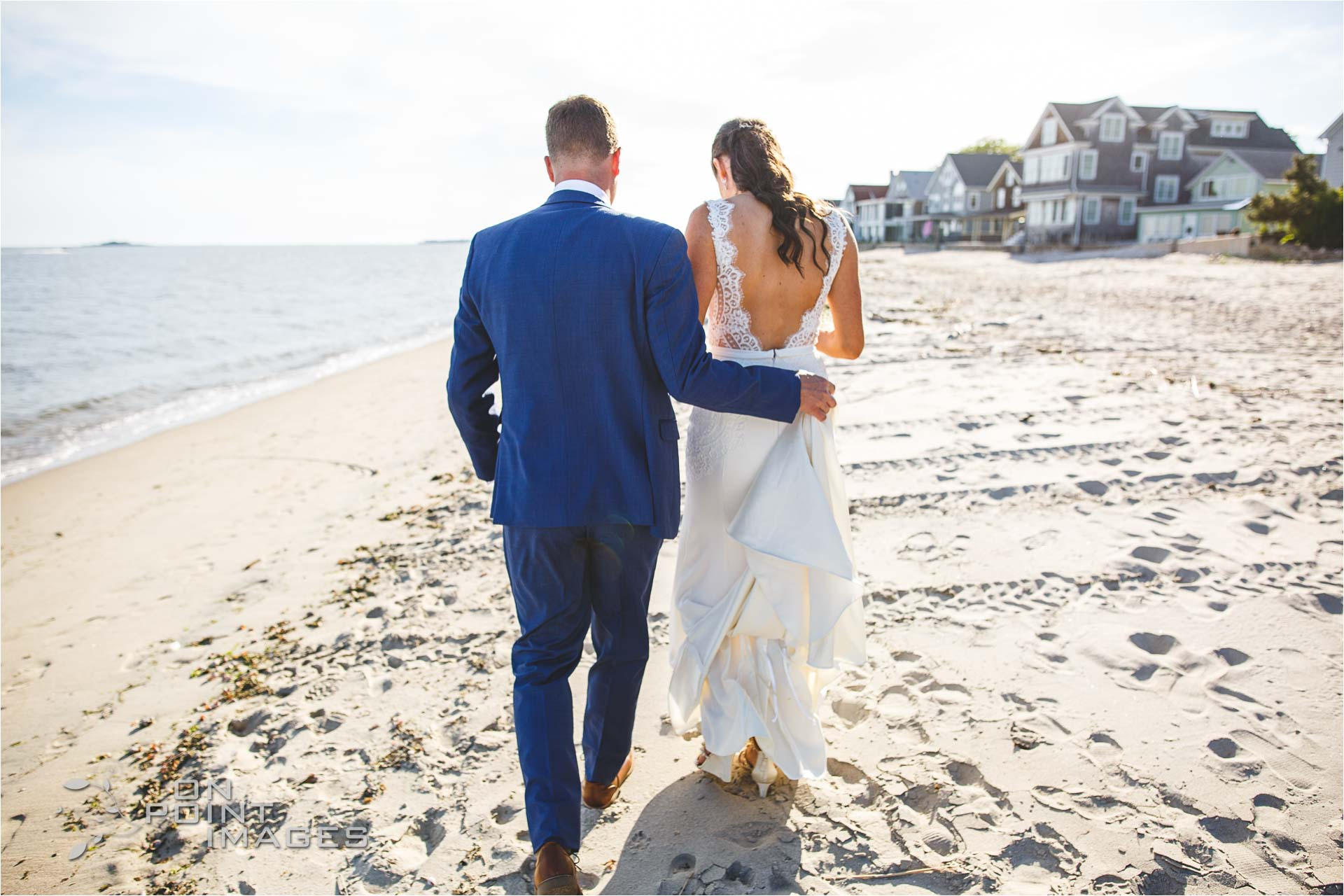 Waters-Edge-Wedding-Photography-Connecticut-24.jpg