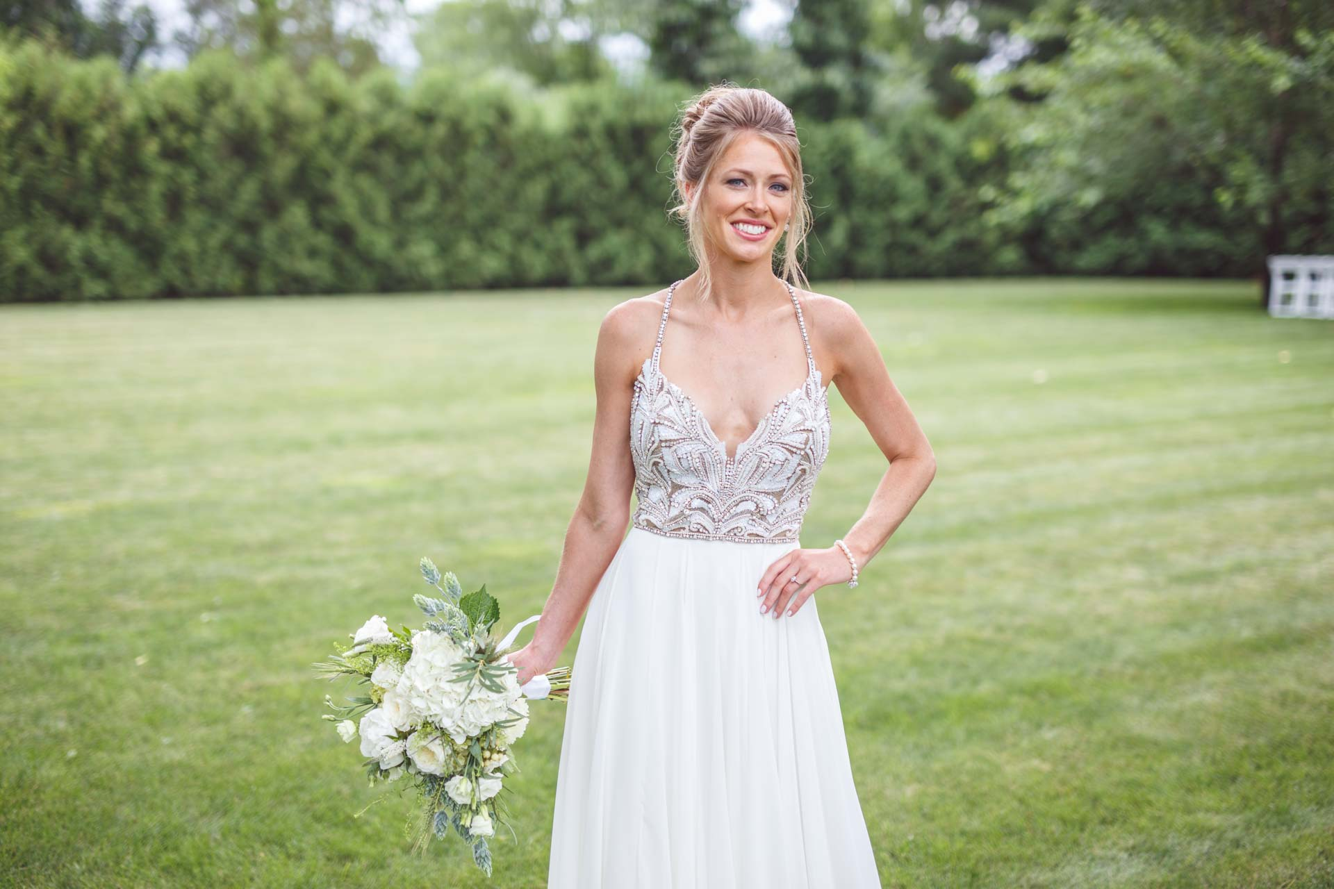 Farmington-Gardens-Wedding-Photos+(19+of+66).jpg