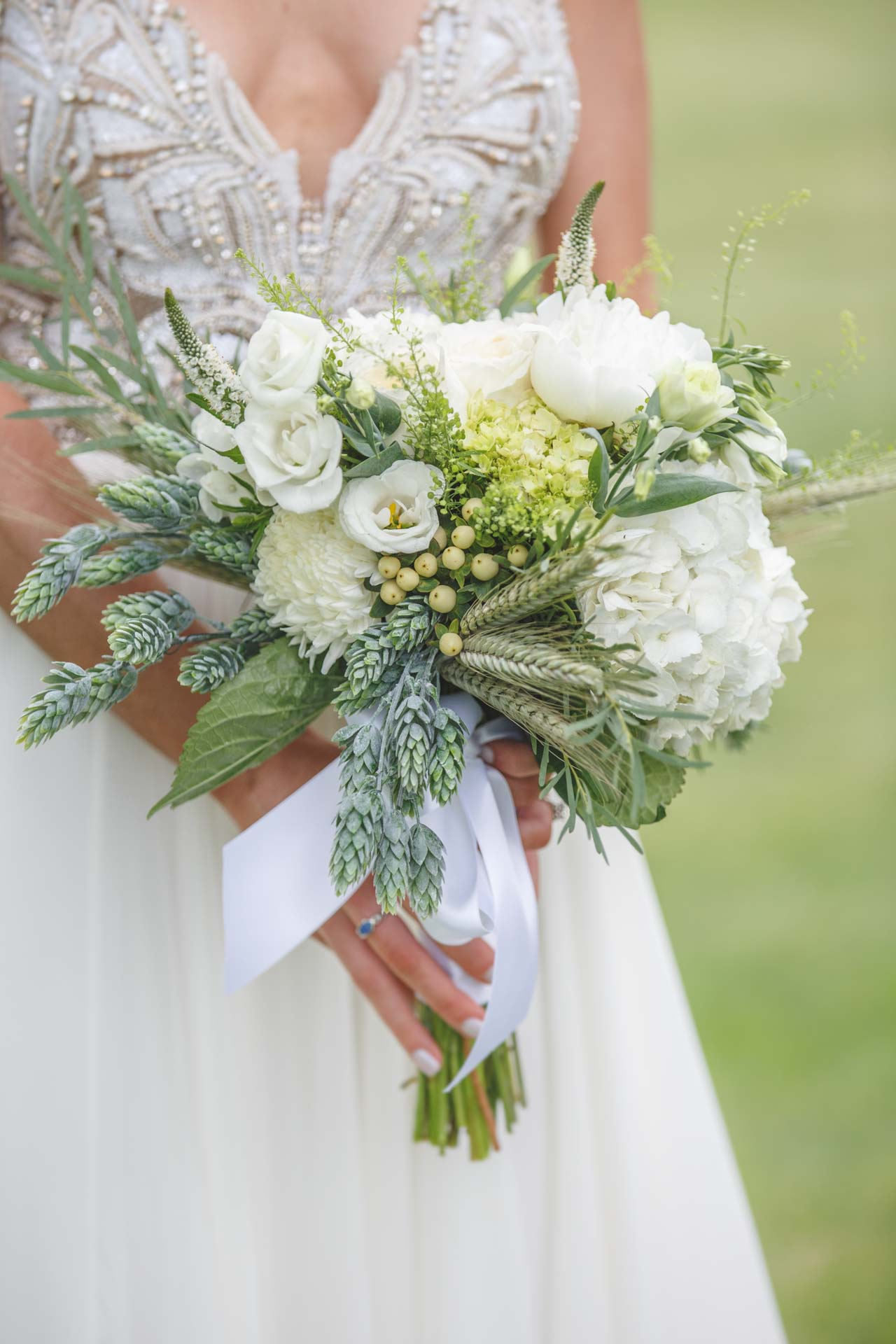 Farmington-Gardens-Wedding-Photos+(20+of+66).jpg