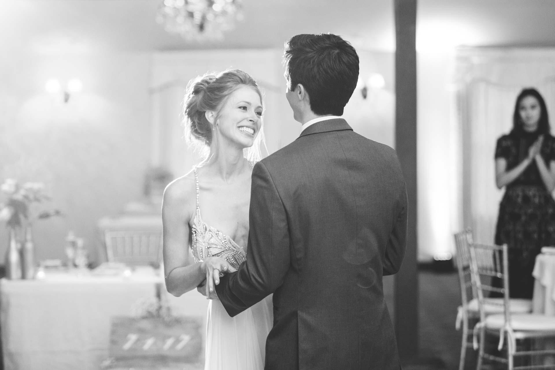 Farmington-Gardens-Wedding-Photos+(51+of+66).jpg