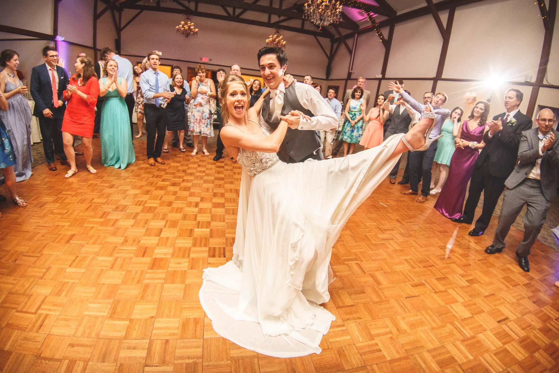 Farmington-Gardens-Wedding-Photos+(64+of+66).jpg