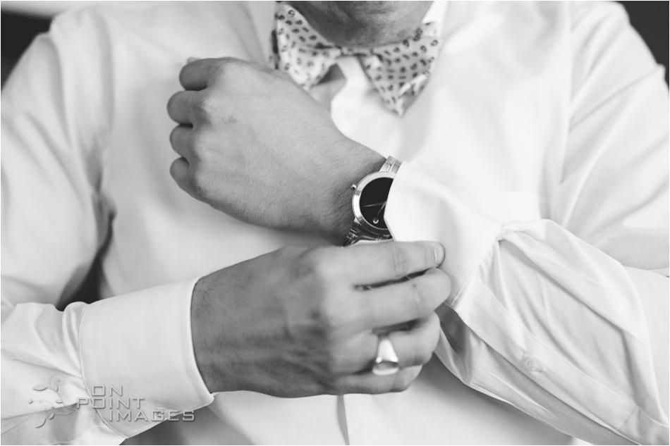 aria-summer-wedding-photographers-ct-02.jpg