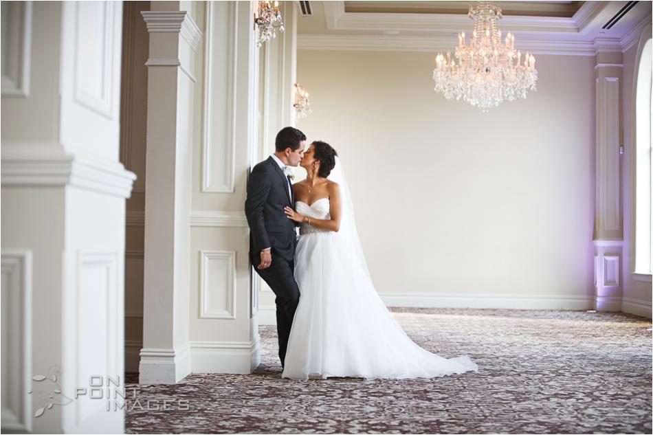 aria-summer-wedding-photographers-ct-01.jpg