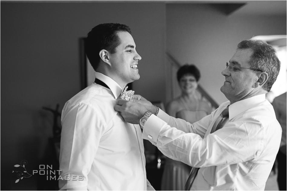 aria-summer-wedding-photographers-ct-03.jpg