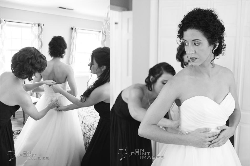 aria-summer-wedding-photographers-ct-08.jpg