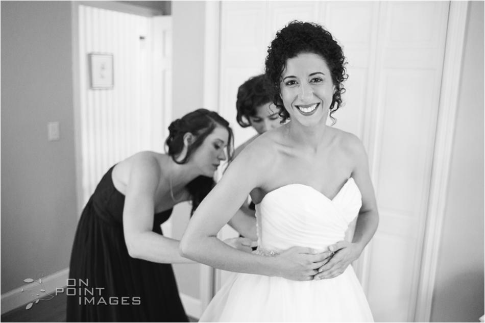 aria-summer-wedding-photographers-ct-09.jpg