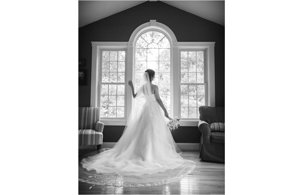 aria-summer-wedding-photographers-ct-12.jpg