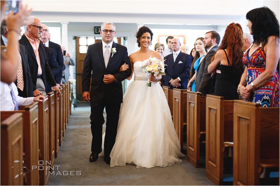 aria-summer-wedding-photographers-ct-13.jpg