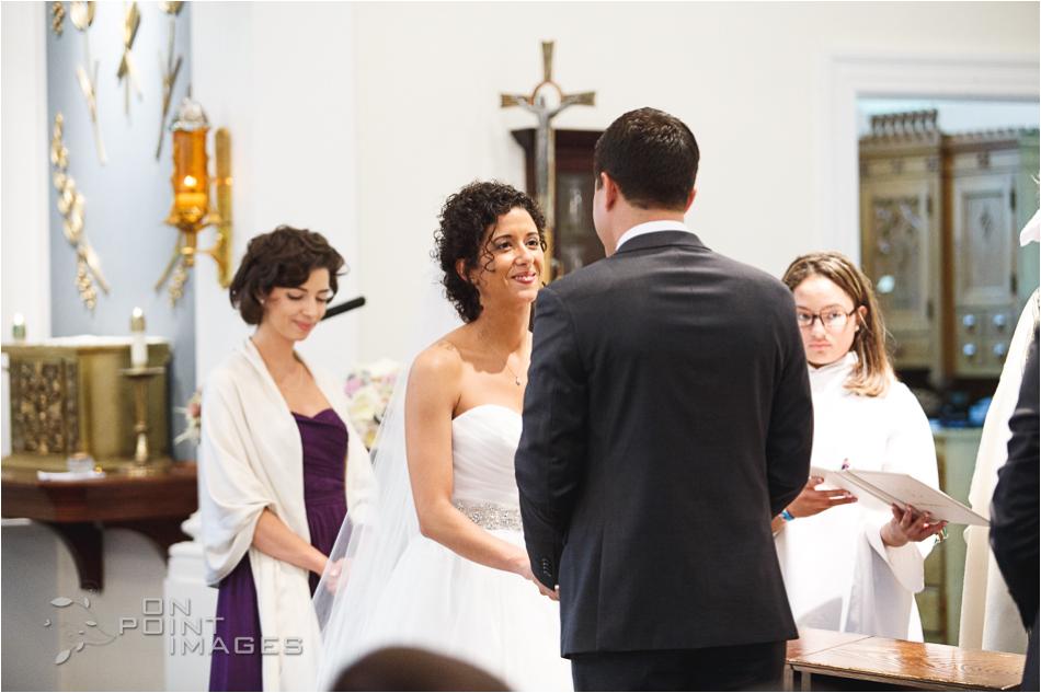 aria-summer-wedding-photographers-ct-17.jpg