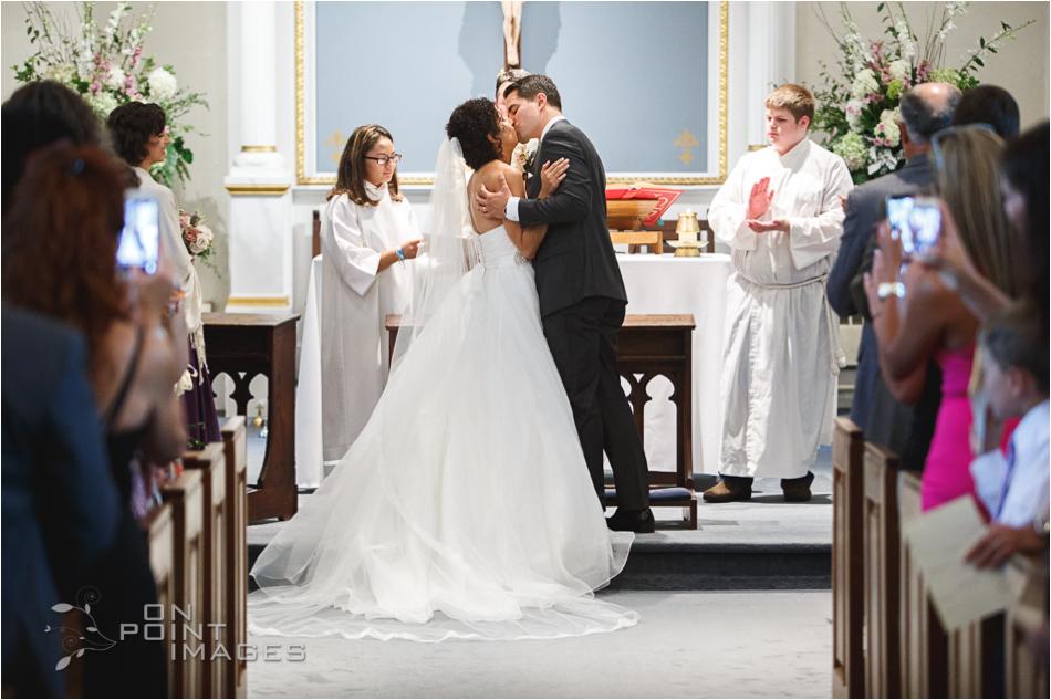 aria-summer-wedding-photographers-ct-20.jpg