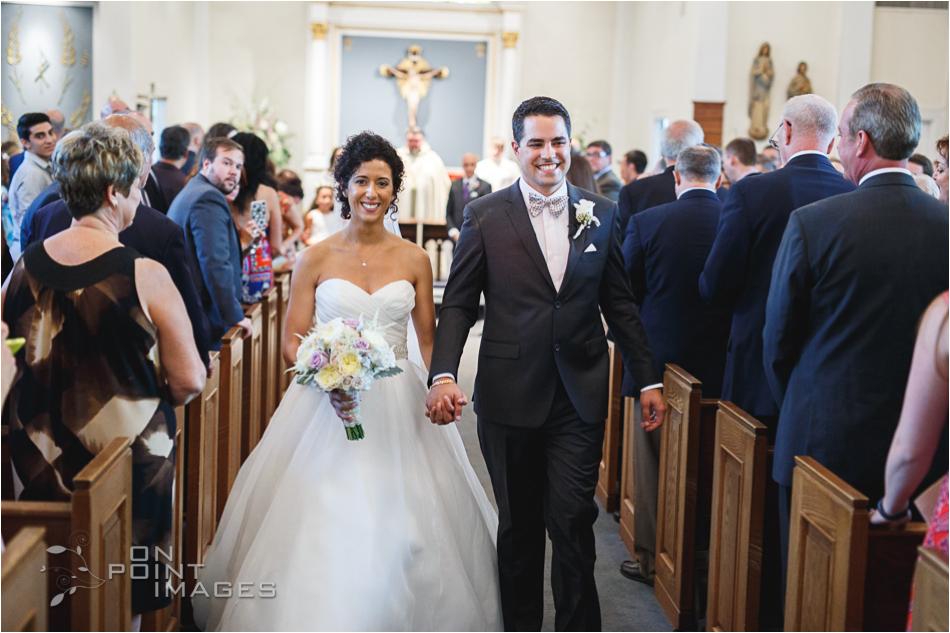 aria-summer-wedding-photographers-ct-21.jpg
