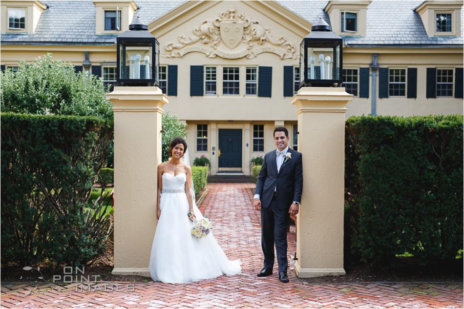 aria-summer-wedding-photographers-ct-22.jpg
